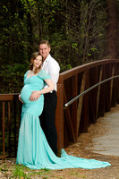 AnnMarie Maternity